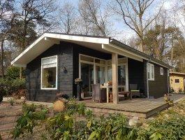 Cottage Duntep Chalet Bungalow - mantelzorgwoning laten bouwen - Duntep - specials - maatwerk